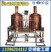 进口啤酒设备厂家酿酒配套设备