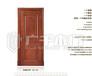中国木门十大品牌广千木门古典伯爵系列哥德堡印象·GQ-148