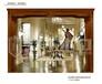 中国木门十大品牌广千时尚家居系列之罗马复兴