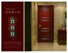 中国木门10大品牌广千洛可可系列之RO-5