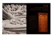 廣千木門室內門展示之臻品系列