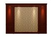 木門品牌排行廣千護墻板之吉維尼印象系列