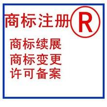 专业代理全广州各企业商标注册,商标设计,商??????标续展,商标转让一条龙图片