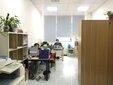 黄埔、海珠区小规模公司住所、注册地址出租、只需350元每月图片