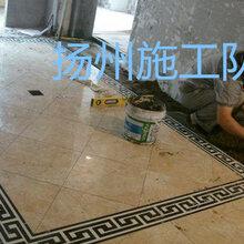屋顶厨卫防水砌墙抹灰地面找平铺设瓷砖家庭装修施工队