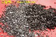 高邮生产厂家粉状活性炭,除味粉状活性炭
