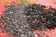 宁国厂家净水活性炭,空气治理活性炭