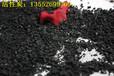 瑞昌哪里有卖蜂窝活性炭,工业废气蜂窝活性炭