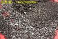 赣州厂家蜂窝状活性炭,自来水厂净化活性炭