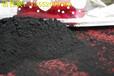慈溪经销商活性炭,水处理活性炭
