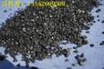 晋州厂家椰壳活性炭,空气处理活性炭