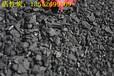 菏泽经销商木质粉状活性炭,废水活性炭