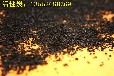 鄂尔多斯经销商活性炭,水处理活性炭