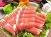 谢记食品进口冷冻牛羊肉批发牛腩牛肚牛前胸叉肋条板筋心管批发