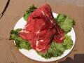 谢记食品进口冷冻牛羊肉批发牛腩牛柳胸叉肋条大米龙林肉批发图片