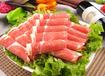 威海市谢记食品进口冷冻菲力牛排战斧牛排法式羊排牛小排批发