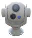 舰载光电跟踪取证系统