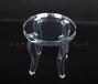 有机玻璃凳子定制东莞市有机玻璃制品厂