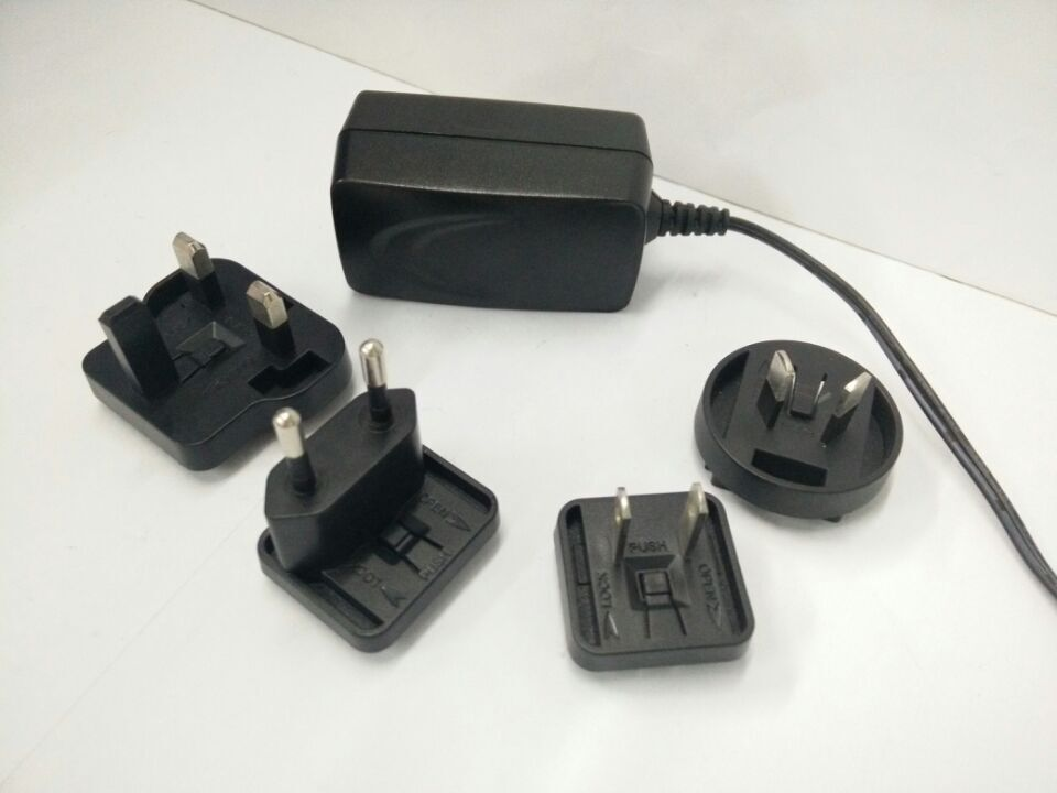 转换_高品质转换头电源适配器六级能效标准