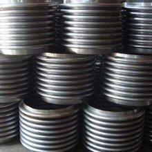 供应优质金属波纹补偿器、金属软管、橡胶接头