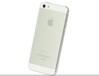 收购苹果5S陶瓷片苹果5S上下玻璃