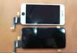 收购苹果7液晶屏iPhone7液晶总成