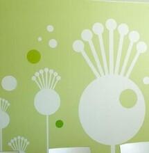 供甘肃兰州永登内墙乳胶漆和皋兰乳胶漆认准越新