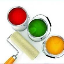 供甘肃张掖乳胶漆和兰州内墙乳胶漆特点