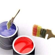 供甘肃平凉水性涂料和庆阳乳胶漆报价