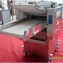 大型多功能面条机500自动压面机专业面食炊具机械