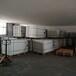太陽能電站拆卸組件回收單晶光伏板大量采購價格