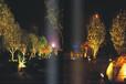 市政工程都来青岛夜景亮化工程有限公司