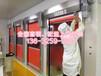 厦门快速卷帘门供应·开闭速度每秒2.0米的卷帘门供应