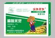 大葱除草剂生产厂家,大葱除草剂批发价格
