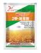 小麦除草剂哪种好,播娘蒿特效小麦除草剂厂家直销