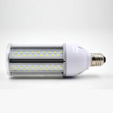 小区庭院灯,高亮LED玉米灯