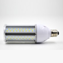道路节能灯,高亮LED玉米灯图片