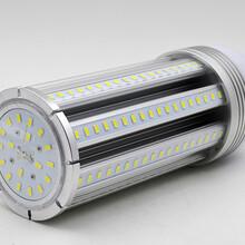 环保节能灯,高流明LED玉米灯