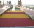 绍兴天桥防滑路面施工流程——欢迎来电咨询