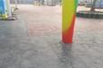 嘉兴水泥压模地坪-提供样品