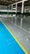 咨询:马鞍山雨山区环氧旧地面翻新专业施工