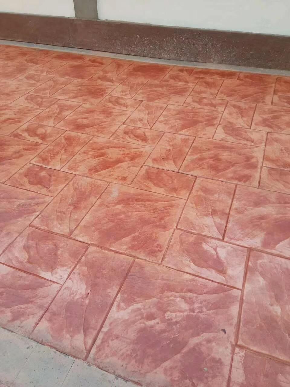 滁州到来装置混凝土365bet地坪涂料效力动指点