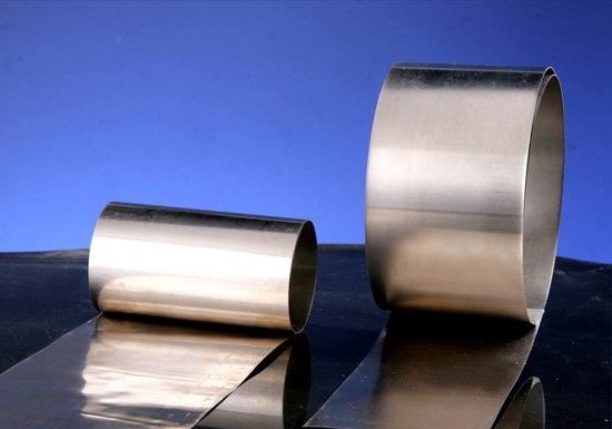 【高弹性不锈钢卷带】-高弹性不锈钢卷带价格-高弹