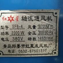 2200WSF6-4風機圖片