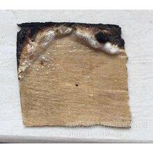 大量应用广东地区胶合板阻燃剂8127-9胶合板阻燃剂图片