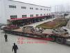 1800重型活性炭转炉滚圈配件