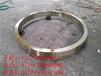 活性炭转炉滚圈活性炭烘干机大齿轮