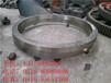 免费测量设计安装滚筒烘干机滚圈