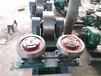 徐州烘干机拖轮维修设计