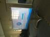触摸屏广告机液晶电视液晶拼接墙LED大屏长租